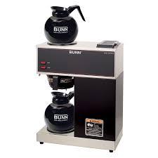 Coffee Maker Carafe And Single Cup Costco Bunn Coffee Makers Coffee Maker Pinterest Bunn Coffee