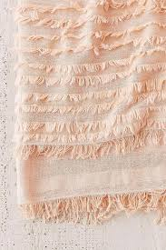 fringe throw blanket. Wonderful Fringe On Fringe Throw Blanket T
