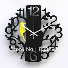 designer wall clocks  wall art design