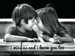 boy and best friends hearts collect share a forever image small friendship wallpaper boy and best friends