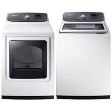 jcpenney washer and dryer. Jcpenney Washer And Dryer
