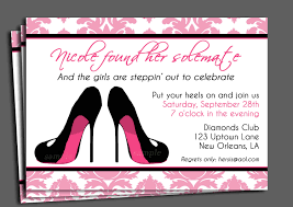 bbirthday binvitations btarget bwording cute wall 18 birthday invitation templates