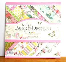 where to buy scrapbooking supplies cheap scrapbooking supplies  where to buy scrapbooking supplies scraping setorigami scrapbooking supplies online nz where to buy scrapbooking