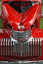 87 best Classic Chevy Pickups images on Pinterest | Old trucks ...