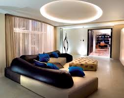Interior House Design Ideas - Nice houses interior
