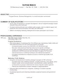 resume mission statement examples samples free resume samples basic resume objective samples
