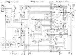 bmw 850 wiring diagram wiring diagram shrutiradio 1975 bmw 2002 wiring diagram at Bmw 2002 Wiring Diagram