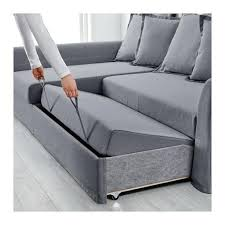 Sectional Sofa Bed Ikea Sectional Sofa Bed Ikea K Nongzico