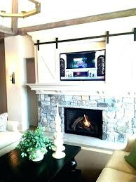 shelf above fireplace lovely a best design interior shelves mantels over bookshelf