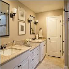 bathroom cabinets colors. White Bathroom Cabinets Colors