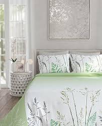 Купить покрывала на диван недорого в Пскове - фото, цены от ...