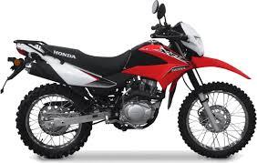lbmt qualified licensed motorbike tours vietnam