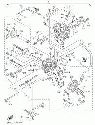 50 v star 1100 parts diagram skewred v star parts diagram ya original yamaha 650 custom