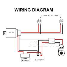 Pool Light Wiring Diagram Pool Lighting Wiring Diagram Wiring Diagram