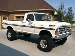 ford trucks for sale. awesome ford 2017 old trucks for sale dream cars check more at httpcarsboardpro201720170209ford2017oldfordtrucksforsu2026 f