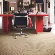 office flooring ideas. Probably Not This Color Or Maybe Even Design. But As Far Ideas For Carpet. Red DeskOffice FloorCarpet Office Flooring