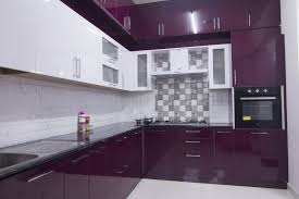 modern kitchen tile. Large Size Of Modern Kitchen:new Kitchen Tiles Bangalore Modular New Tile
