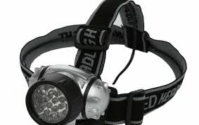 designer edge lighting. Features Light Decor - Opinion Designers Edge Work Lights Parts Designer Lighting