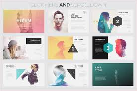 creative powerpoint templates interesting powerpoint templates interesting powerpoint templates