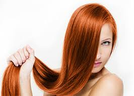 Image result for Biotin Hair Growth Vitamins Prevent Hair Loss And Revitalizes Your Dull Hair