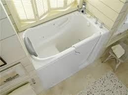 walk in baths photo 2