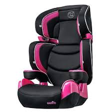 evenflo car seat toys r us booster car seat babies r us evenflo convertible car seat