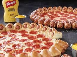 pizza hut menu 2015. Plain Pizza Pizza Hut  And Menu 2015 _