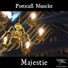 majestie by poeticall ke late renaissance and early baroque historically performed
