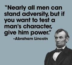 Quotes By Abraham Lincoln Amazing 48 Best Abraham Lincoln Quotes With Images
