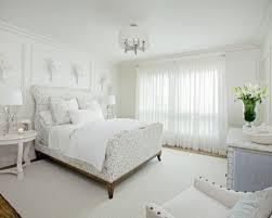 White Bedroom Furniture for Adults You Will Love – Residence Ideal