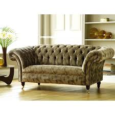 the english sofa co salford furniture s yell regarding manufacturers decorations 10