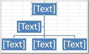 How To Do An Organizational Chart In Word Create An Organizational Chart The Productivity Hub