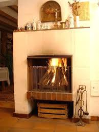cost of propane fireplace cost of propane fireplace install cost of propane fireplace