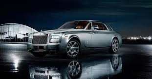 rolls royce ghost black 2013. 2013 rollsroyce phantom review ratings specs prices and photos the car connection rolls royce ghost black