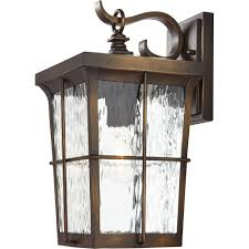 new mission style outdoor lighting unique craftsman the home depot sauriobee mission style porch light q21 style