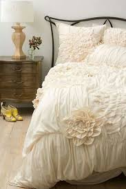 amazing 15 cream colored comforter sets bedding and bath inside pertaining to new property ivory bedding sets ideas