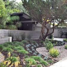 Small Picture 234 best Block Wall Fence images on Pinterest Architecture