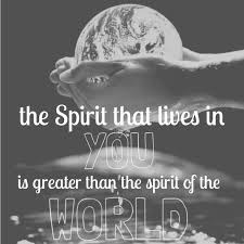 Christian Quotes On The Holy Spirit Best Of 24 Best The Holy Spirit Images On Pinterest Scripture Quotes