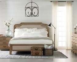 Home furniture bed designs Stylish Stratum Scaffold Pinterest Bedroom Magnolia Home
