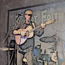 Miss Saturday Night By Robert Frith Reverbnation
