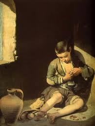 """Résultat de recherche d'images pour """"el nino pobre"""""""