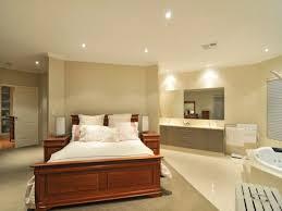 accessories amazing light yellow bedroom ideas master colors dark gray below decor green decoration children
