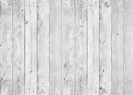 white wood texture. The White Wood Texture With Natural Patterns Background Stock Photo - 24001040