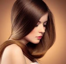 Kết quả hình ảnh cho mọc tóc