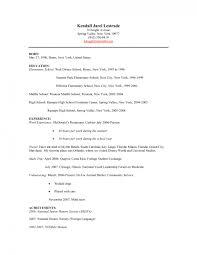 insurance agent resume template resume for cashier fast food cashier resume 2016 kendall lestrade fast food cashier resume