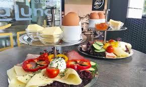 Bildergebnis für Kaffee und frühstück