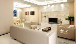 D Interior Wallpaper WallpaperSafari - 3d house interior