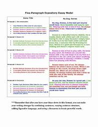 400 Words Essay Help With My Expository Essay On Usa Help With Popular Expository