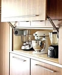 Modern kitchen accessory Ss Kitchen Modern Kitchen Accessories And Decor Impressive Kitchen Accessory Espresso Accessories Ideas Marvelous Kitchen Accessory Espresso Accessories Valhallasite Modern Kitchen Accessories And Decor Valhallasite