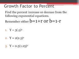 percentage increase equation jennarocca